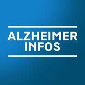 Alzheimer Infos
