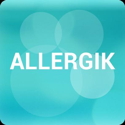 ALK AllergiK